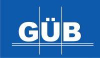 www.gueb-online.de Logo
