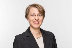Anja Muschelknautz